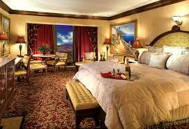 European Interior Design Luxury European Style Hospitality Interior Design Of Tuscany