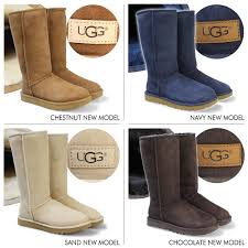 sneak shop rakuten global market 38 ugg ugg