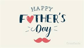 fathers day cards free s day ecards inspiring cards for