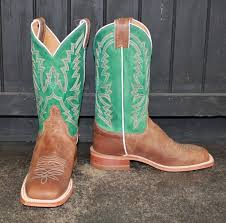 justin s boots sale best 25 justin boots ideas on country boots cowboy