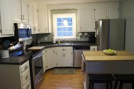 behr silky white behr silky white kitchen cabinets modern home decor ideas