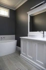 bathroom ideas sydney bathrooms provincial kitchens sydney mid century bath ideas