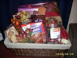 bridal shower gift basket ideas gift basket ideas for bridal shower prizes 4k wallpapers