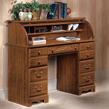 oak roll top desk design oak roll top desk ideas u2013 home decor