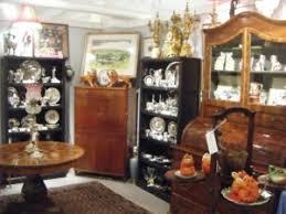 catherines black friday sale estate sales tucson catherine u0027s estates