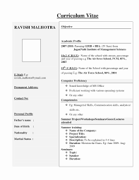 resume format for diploma mechanical engineers freshers pdf to word resume format for freshers mechanical engineers pdf free download