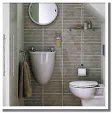 downstairs bathroom decorating ideas downstairs bathroom ideas bathroom designs