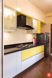 Interior Kitchen Decoration by 19 Best Modular Kitchen Nashik Images On Pinterest Kitchen