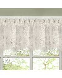 Kitchen Curtains On Sale by Spring Savings Are Here 10 Off N Luxurious Old World Style Lace