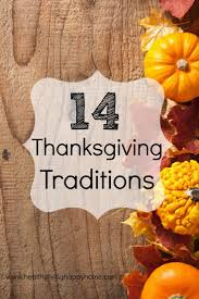 family games to play at thanksgiving the 25 best thanksgiving traditions ideas on pinterest happy