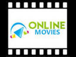 how to watch free movies online onlinemovies is updated link