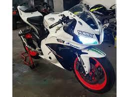 2010 cbr 600 motorcycles honda cbr 600 rr panama 2010 honda cbr 600 rr