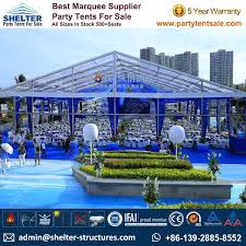 Transparent Tent Transparent Tent Wedding Marquee Party Tents Sale