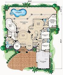 mediterranean style floor plans 191 best house layout images on house floor plans