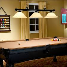 pool table covers near me lighting delectable pool table dimensions room around me near open