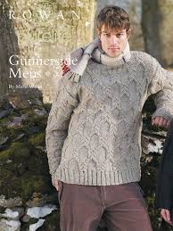 s sweater patterns 214 best s knits and crochet images on knitting