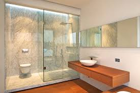 bathroom ideas for small bathrooms comfort room design with shower
