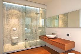 Powder Room Design Gallery Powder Room Decorating Ideas Bathroom Decorations Comfortable