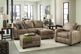 sofas fabulous large sectional sofas grey leather sectional