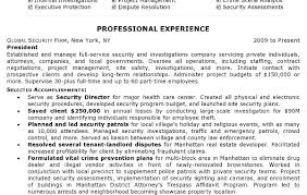 Law Enforcement Objective For Resume Add Links To Resume Help Me Write Sociology Personal Statement
