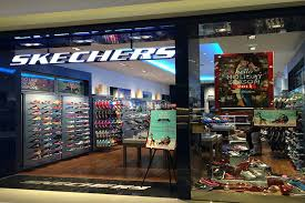 skechers is a 20 market surge enough skechers usa inc nyse