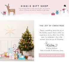 gift ideas gifts u0026 cards stationery gifts kikki k