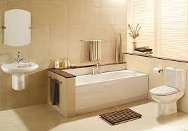 Designer Bathrooms - Bathrooms designer