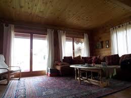 Holzhaus Verkauf Haus Zum Verkauf 53505 Berg Mapio Net