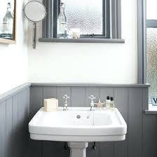 small black and white bathroom ideas gray and white bathroom ideas iammizgin com