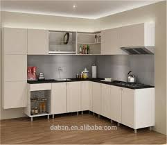 kitchen cabinets mdf interior design