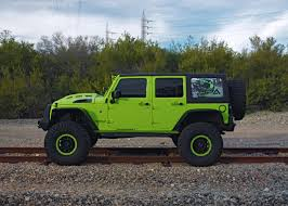 jeep fender flares jk jpa aluminium pro series wider fender flares to suit jk 07