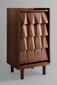 Storage Furniture 309 Best Storage Images On Pinterest Furniture Storage Mid