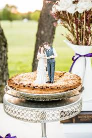 113 best wedding cake toppers images on pinterest wedding cake
