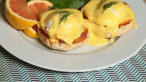 cuisine hollandaise hollandaise sauce the domestic