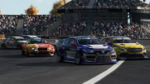 project cars 2 review gamespot