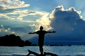 the sacrifice of praise praising god all the time plus faith