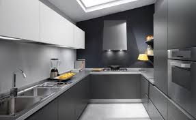 modern minimalist kitchen design u2013 planet of home design and