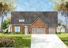 bethany oklahoma city home builders floor plans pinterest