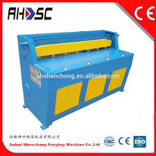 Steel Cutter Electric Steel Cutter Electric Steel Cutter Suppliers And