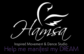 fundraiser by isha ferraz help fund isha u0027s dream dance studio