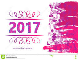 Invitation Card For New Year 2017 Happy New Year Background For Your Flyers And Greetings Card