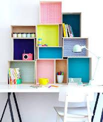 bureau pour enfant bureau garcon 6 ans bureau pour enfant avec boites rangement en