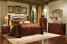 home designer pro layout modern rustic bedroom furniture rustic bedrooms fresh bedroom modern
