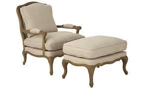 Modern Bedroom Chair by New Furniture 40 U0027s Italian Bedroom Chairs Bedroom 800x586