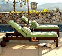 Outdoor Chaise Chairs Design Ideas Outdoor Chaise Lounge Chairs 100 Awesome Fresh Ideas In 14