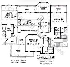 small mountain cabin floor plans 45 best house plans images on house floor plans