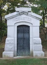 mausoleum prices burial fees