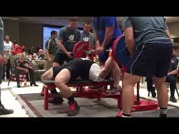 bench press 100kg fix your bar path for a bigger bench stronger by science