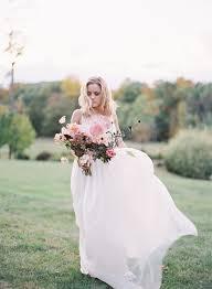 hudson valley wedding photographers ham house tivoli ny fall wedding inspiration wolfe