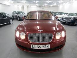 bbc autos bentley flying spur used bentley flying spur saloon 6 0 speed w12 4dr in london